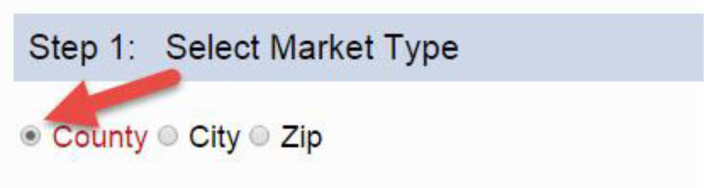analyze-market-2