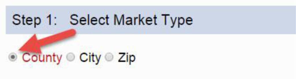 analyze-market-2