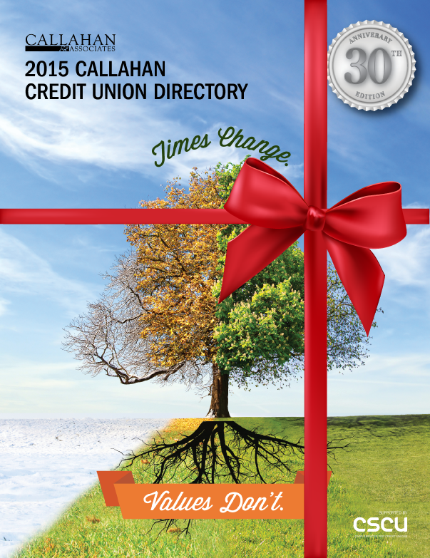2015-callahan-credit-union-directory